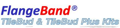 flangeband tilebud tilebud plus logo