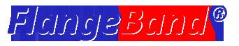 FlangeBand logo